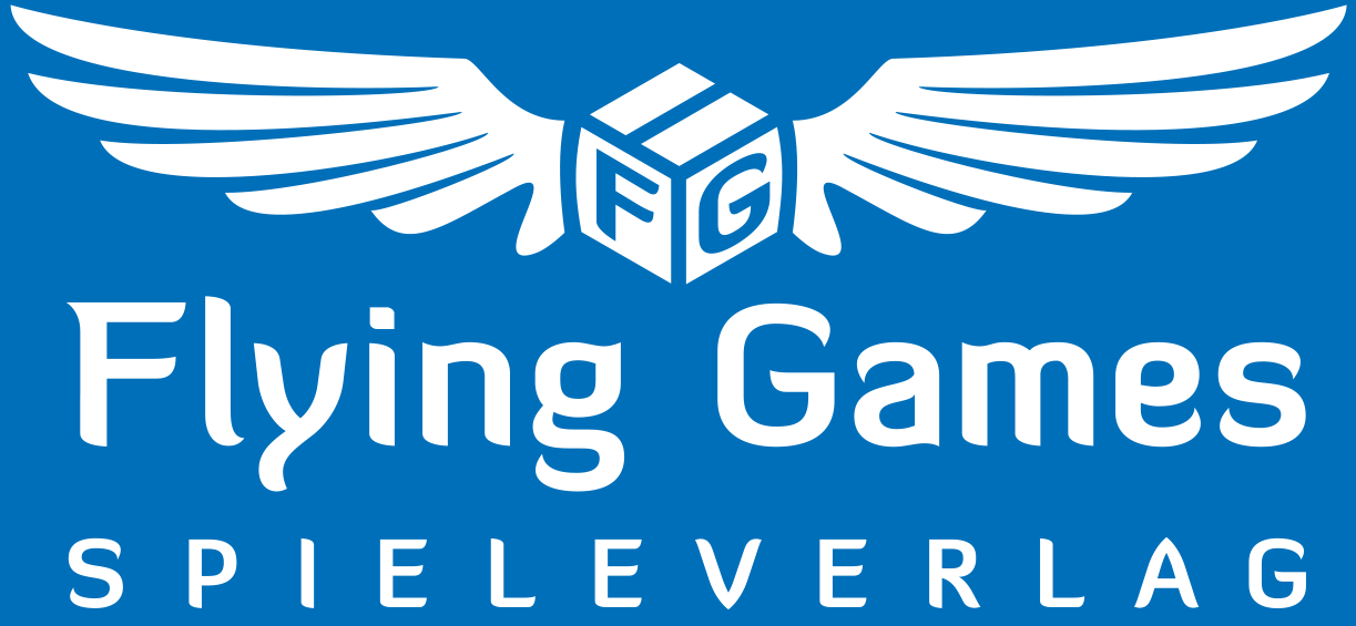 FlyingGames Shop